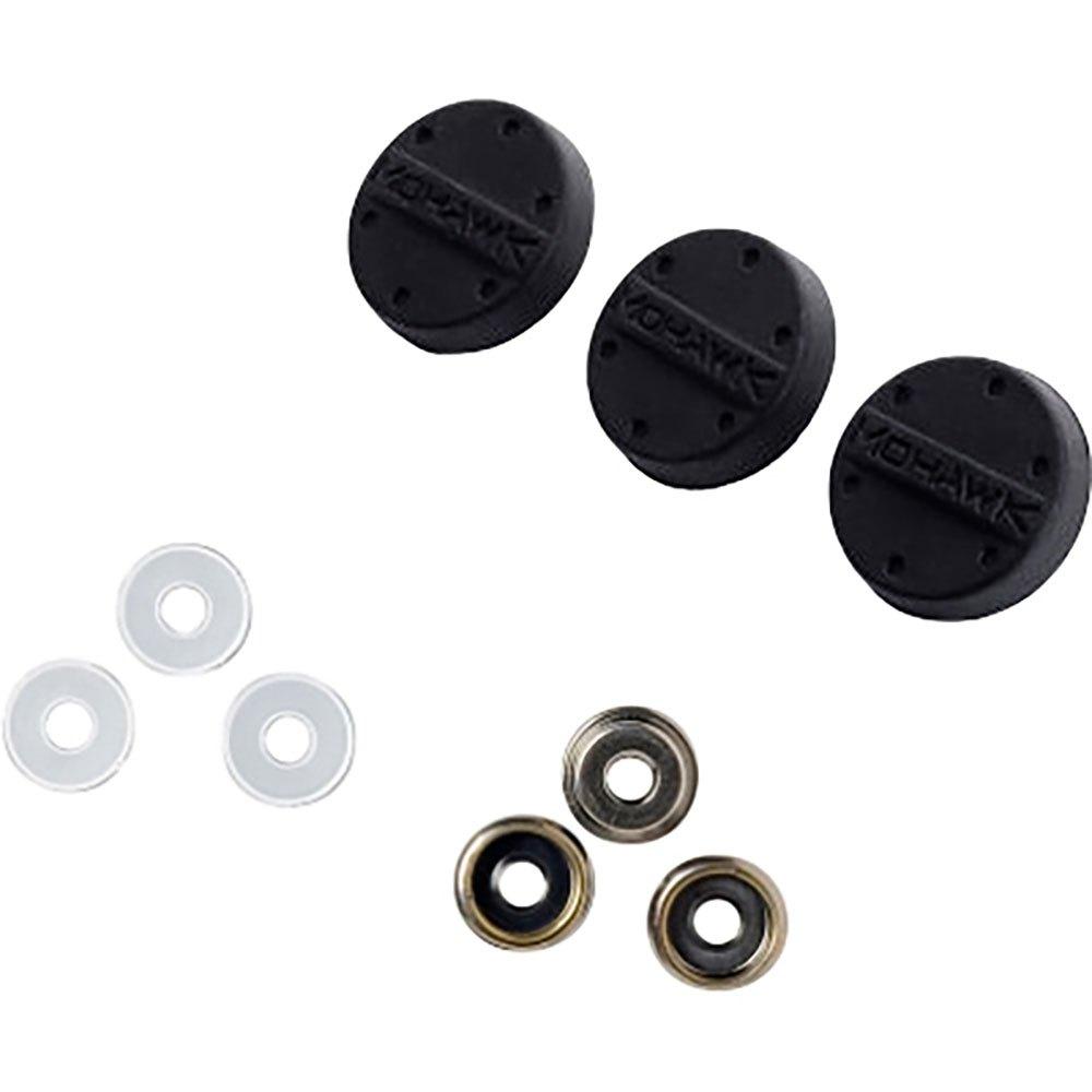 accessoires-et-pieces-de-rechange-rubber-snap-button