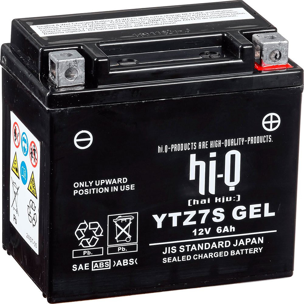 batteries-et-chargeurs-gel-battery-mg7zs-auch-ytz7s-ytz6s