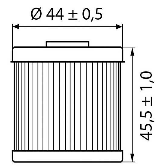 filter-oil-filter-insert-of154-husqvarna