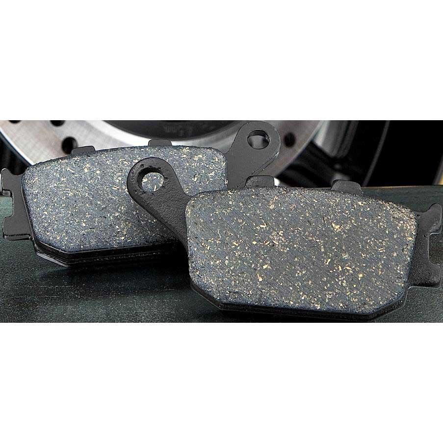 bremsen-und-zubehor-brake-pad-fa-174