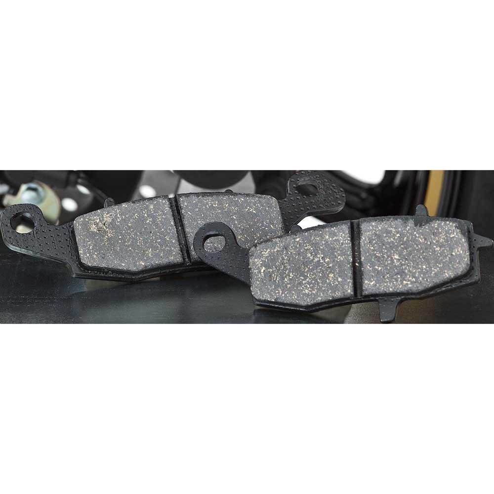 bremsen-und-zubehor-brake-pad-fa-229