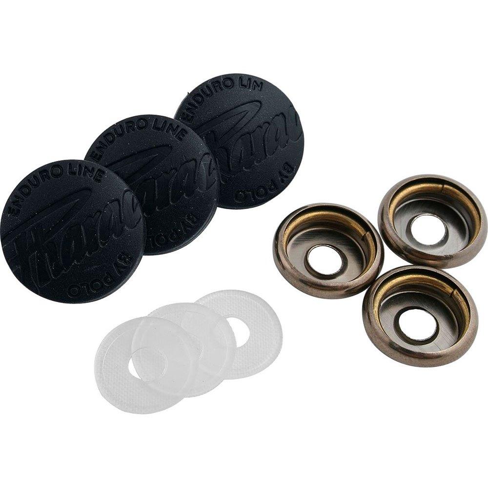 accessoires-et-pieces-de-rechange-3x-rubber-upper-button