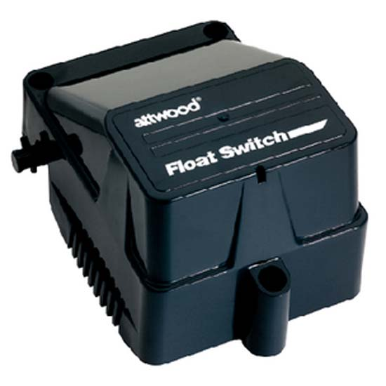 attwood-automatic-float-switch-with-cover-12-24v