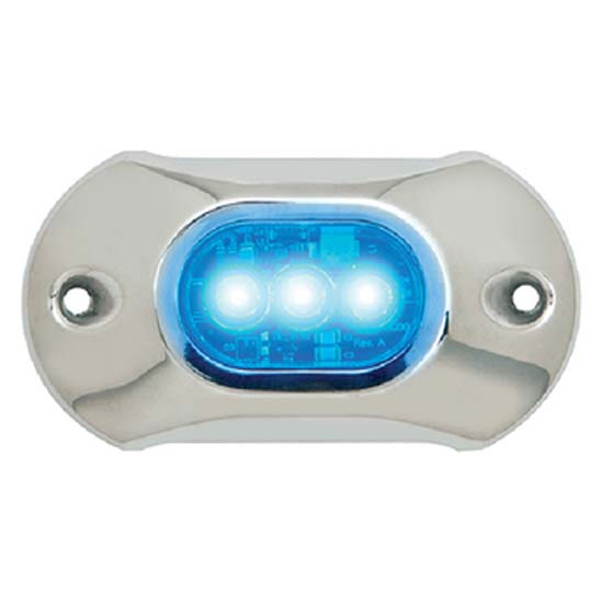 attwood-led-docking-light-pair-one-size-stainless-steel-white