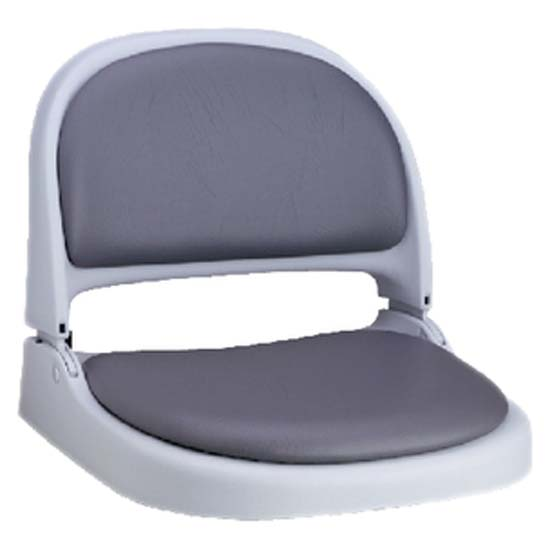 attwood-proform-fold-down-seat-one-size-grey, 192.99 EUR @ waveinn-deutschland
