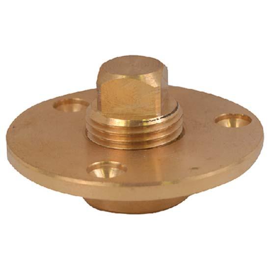 attwood-garboard-drain-plug-one-size-cast-bronze