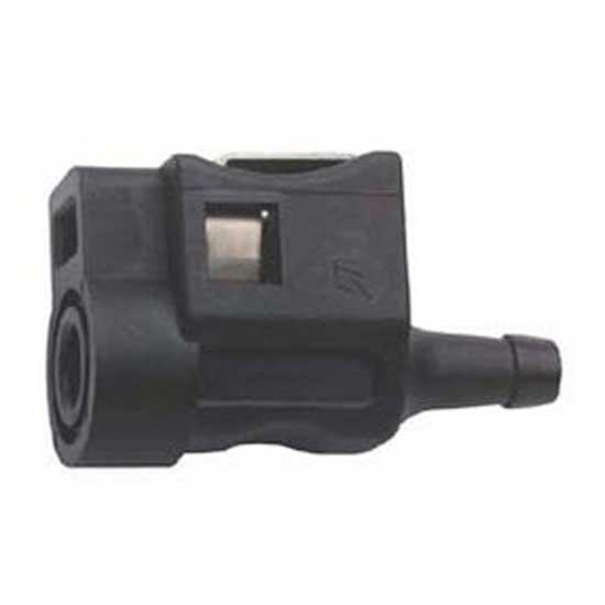 attwood-fuel-hose-fitting-honda-female-3-8-3-8-inch-acetal