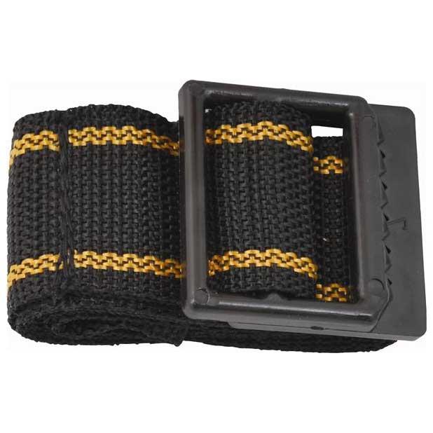 attwood-battery-strap-102-cm