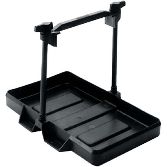 attwood-battery-tray-24-24m-series