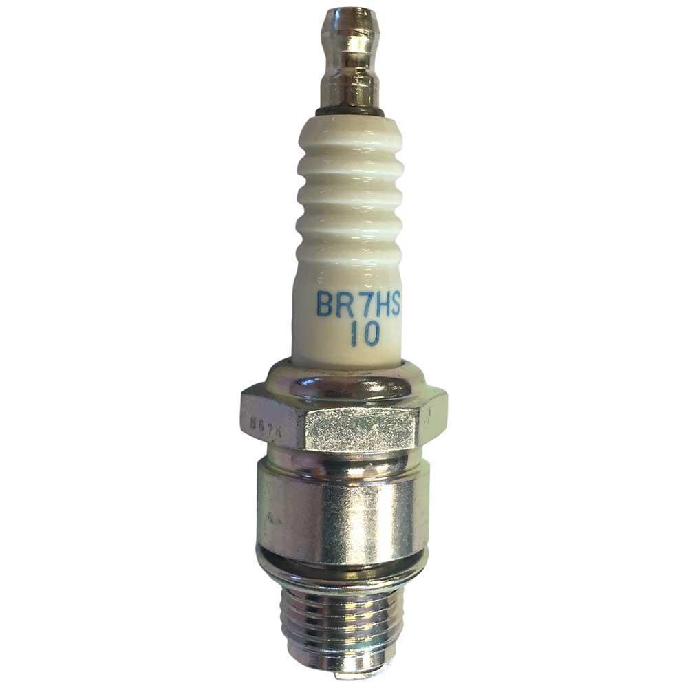 Accessories 1098 Spark Plug