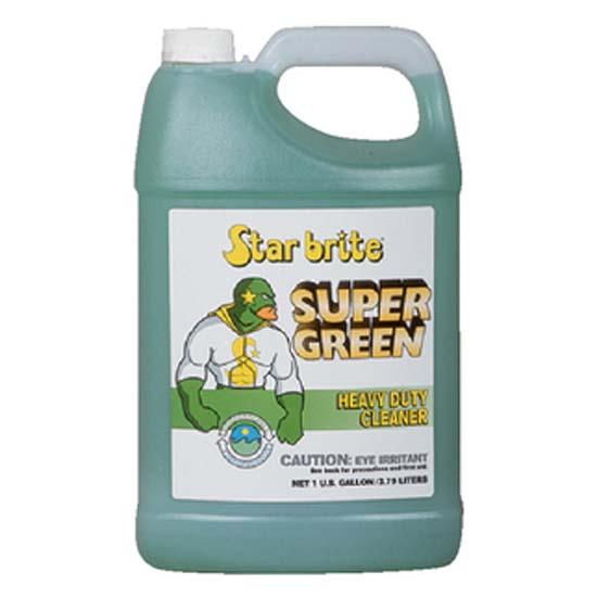 starbrite-super-green-heavy-duty-cleaner-3790-ml