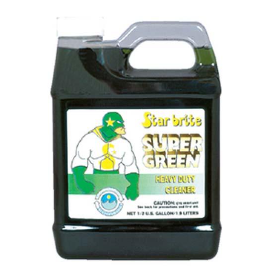 starbrite-super-green-heavy-duty-cleaner-1900-ml
