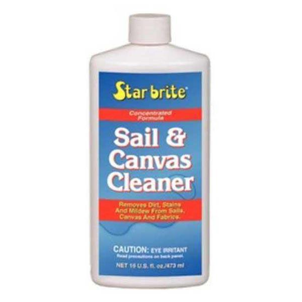 starbrite-sail-and-canvas-cleaner-470-ml