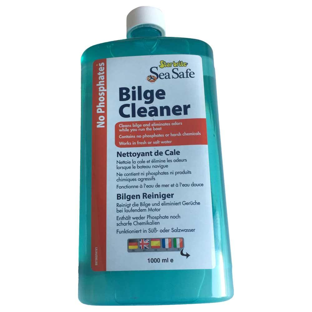 starbrite-sea-safe-bilge-cleaner-950-ml