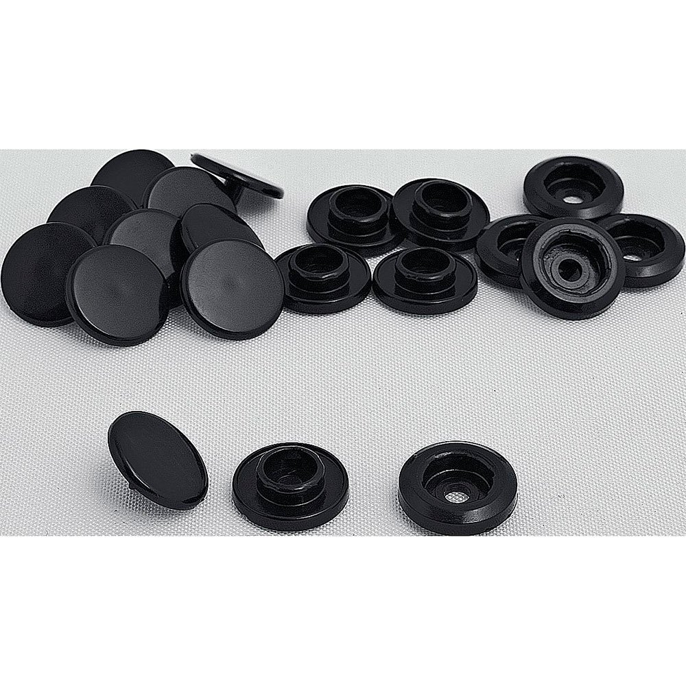 accessoires-et-pieces-de-rechange-plastic-buttons-11-mm