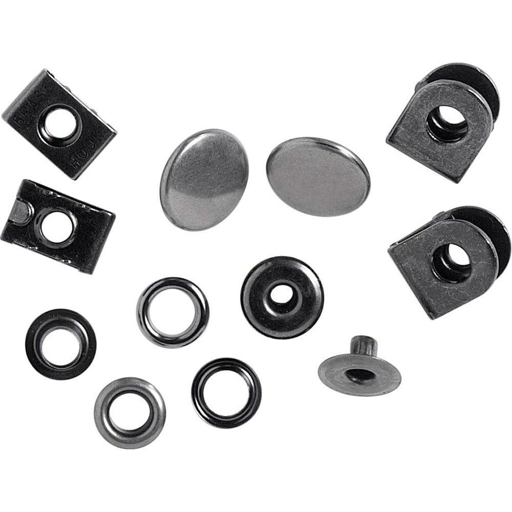accessoires-et-pieces-de-rechange-hook-and-eyelet-set-metal-2-pieces