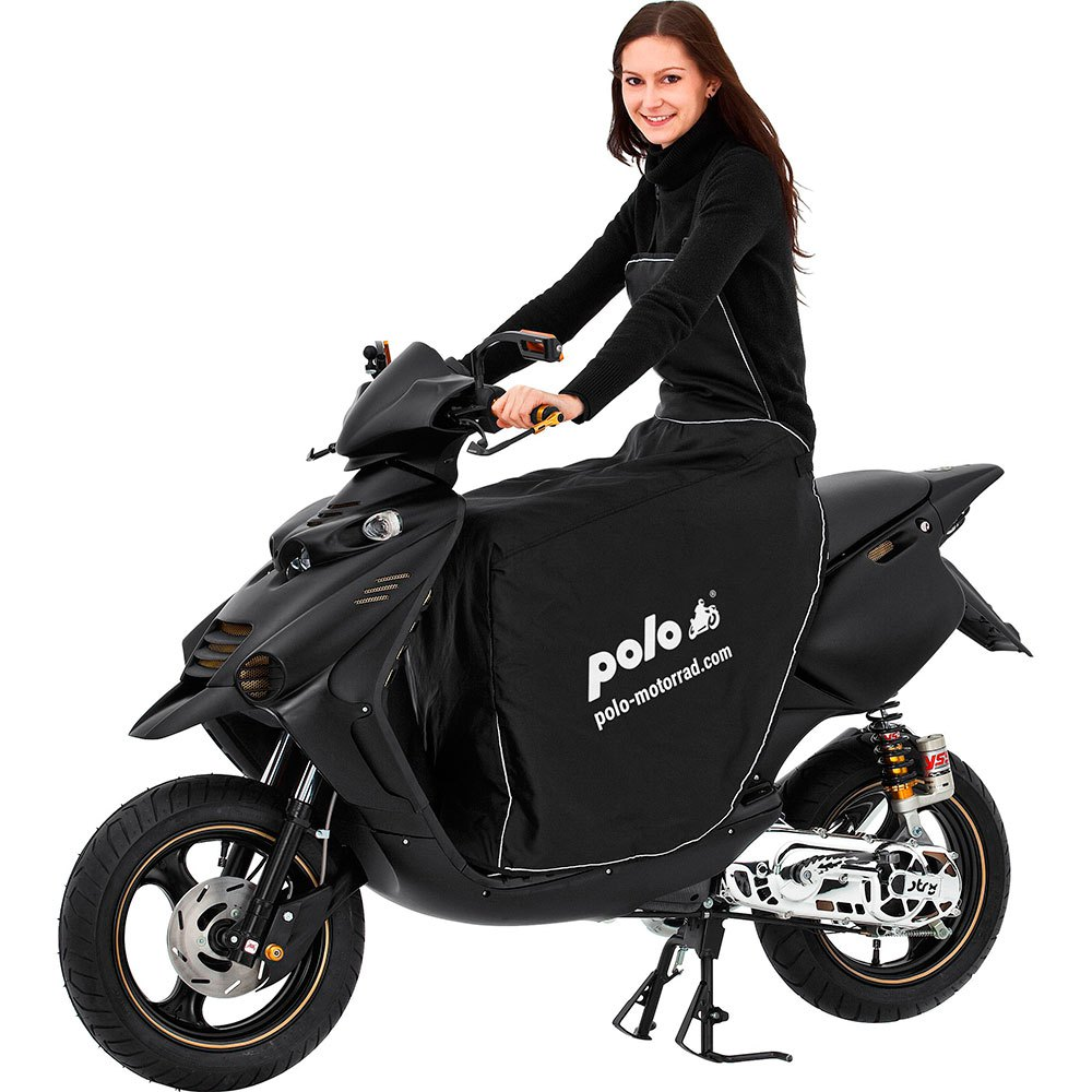 housses-moto-universal-weather-protection