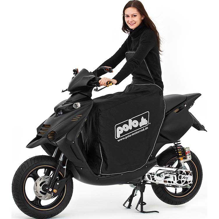 abdeckungen-motorrad-universal-weather-protection