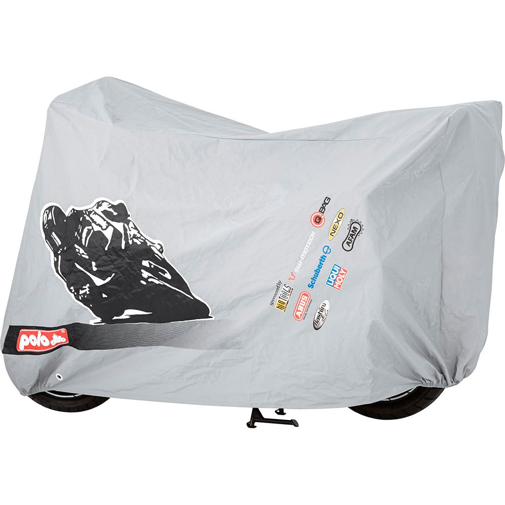 housses-moto-cover-sponsor-outdoor