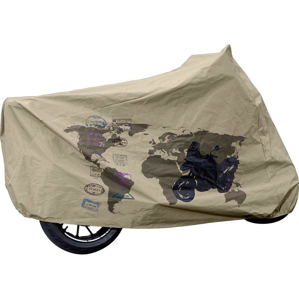 housses-moto-cover-world-outdoor
