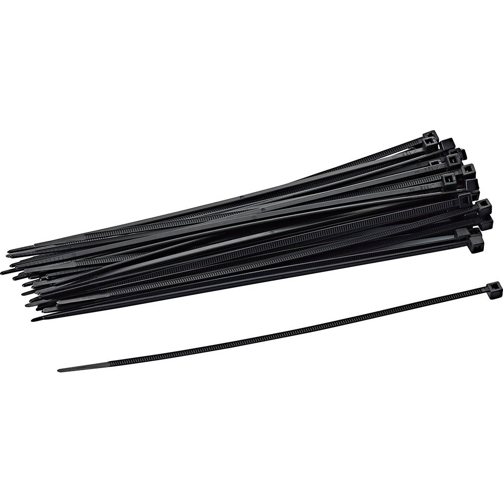 miscellaneous-cable-ties-50-pieces