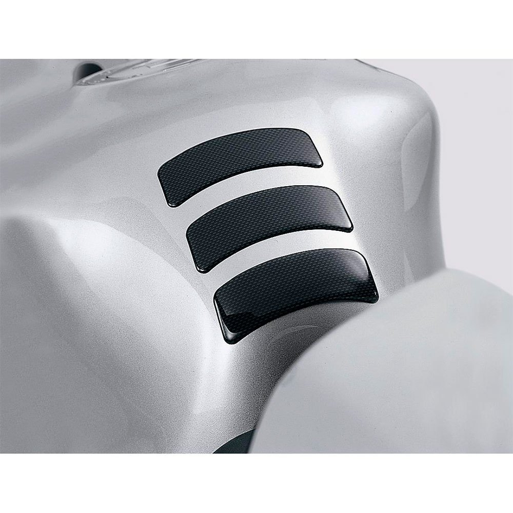 protections-tank-protector-carbon-3-pieces