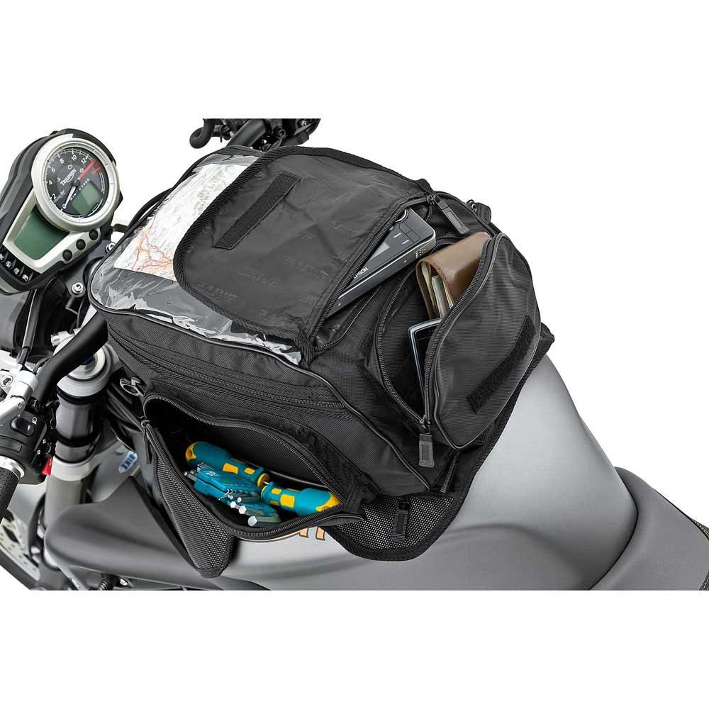 motorrad-taschen-tank-05-magnet-12-19l