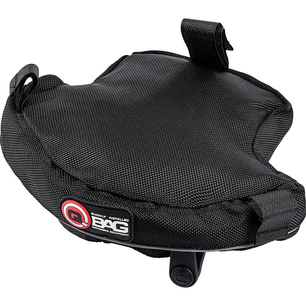 malette-luggage-rack-1-2l