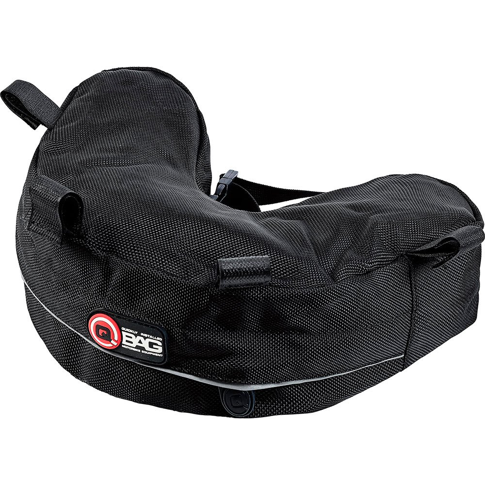 malette-rear-luggage-r1200gs-to-2012-2-4l