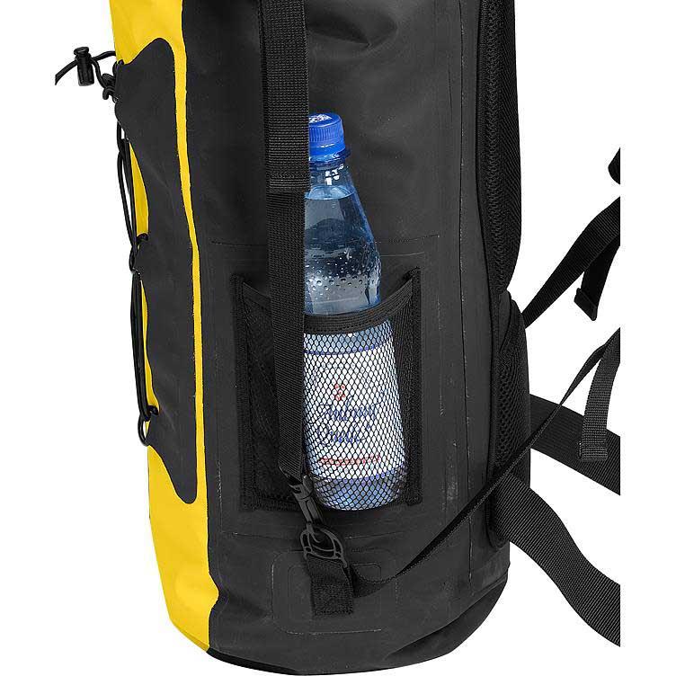 wasserdichte-sacke-backpack-05-40l