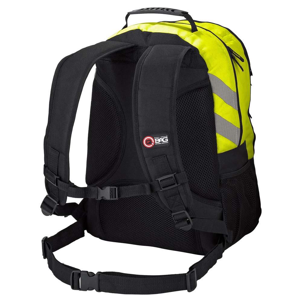 rucksacke-backpack-10-30l