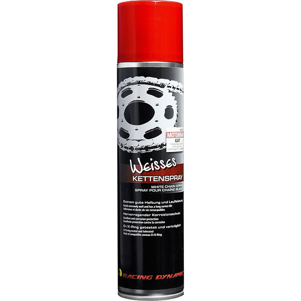 entretien-et-maintenance-white-chain-spray-new-400ml