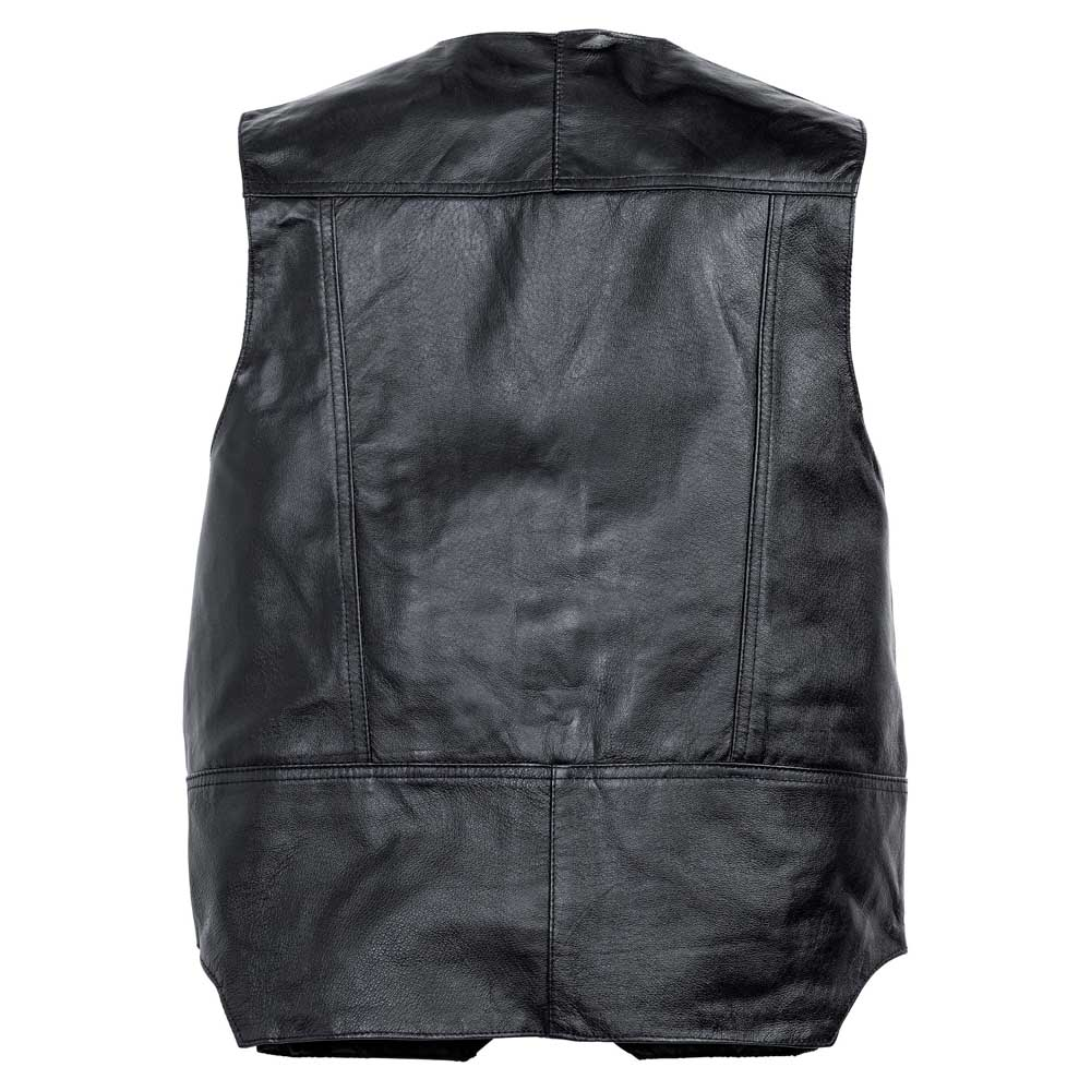 westen-leather-1-0-buttoned
