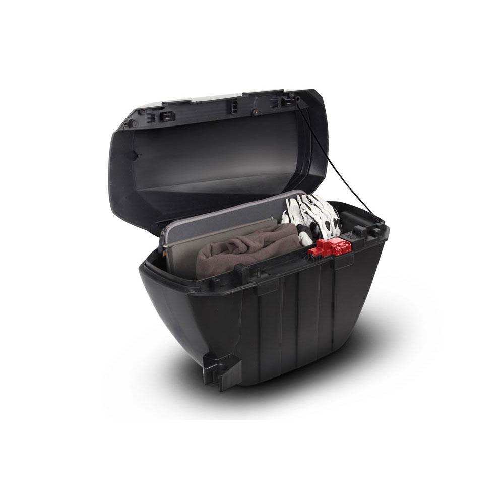 koffer-side-cases-sh23-set-2u