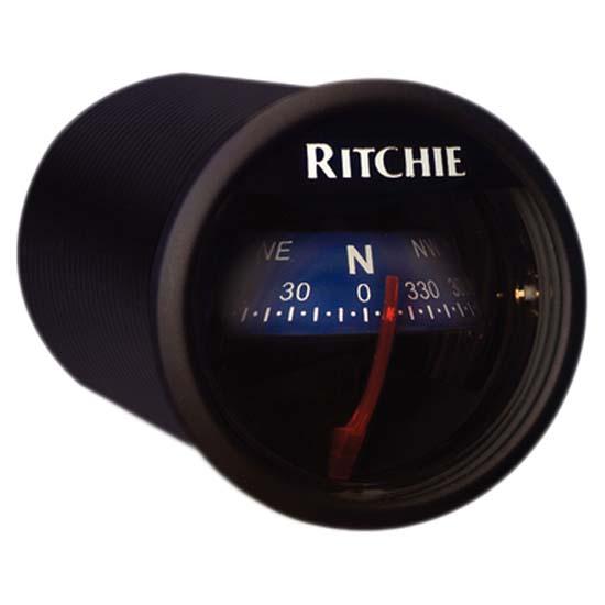 ritchie-navigation-ritchiesport-dash-mount-one-size-black