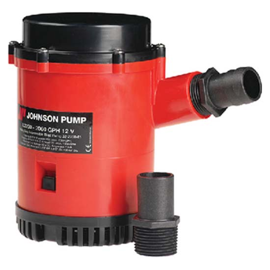 johnson-pump-heavy-duty-bilge-pump-2200-gph-12v