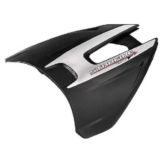 stingray-starfire-hydrofoil-40-350-cv-black