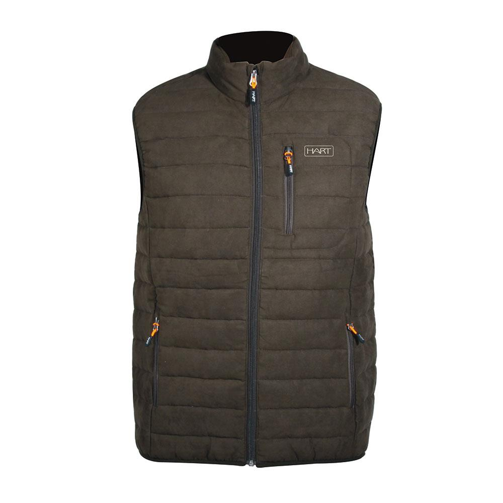 hart-hunting-montaraz-vest-l-dark-brown
