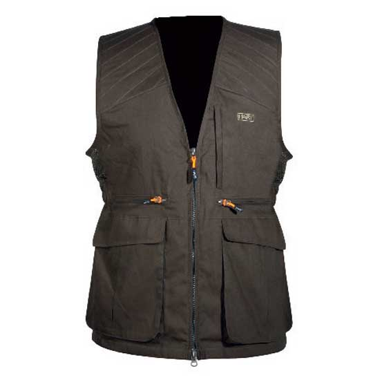 hart-hunting-otero-vest-xl-green