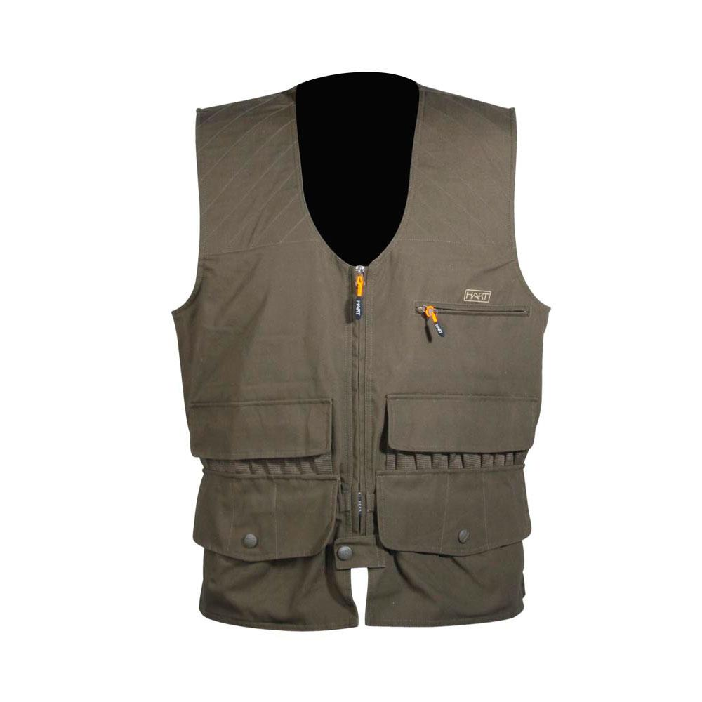 hart-hunting-zelai-vest-xl-green