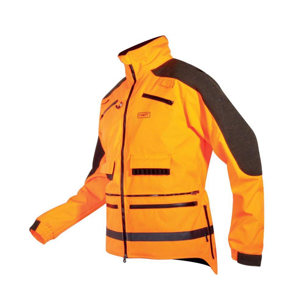 hart-hunting-kernig-xxxl-orange-black
