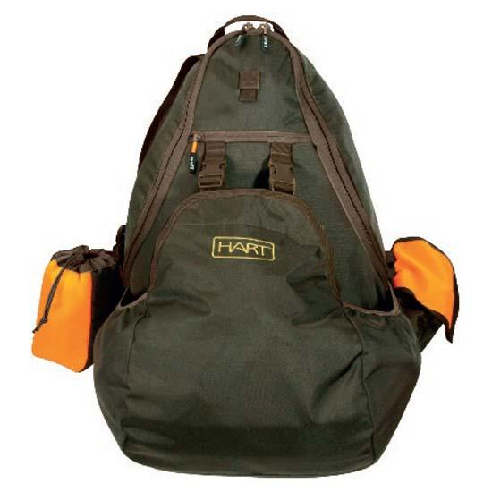 hart-hunting-nb-rucksack-45l-one-size-green
