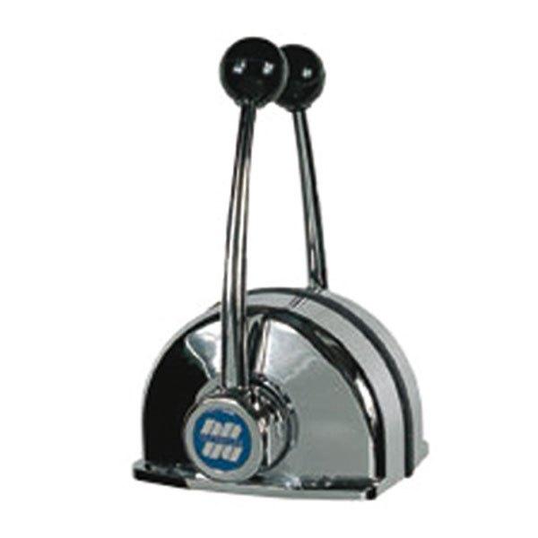 uflex-b104-single-lever-top-mount-control-one-size-chrome