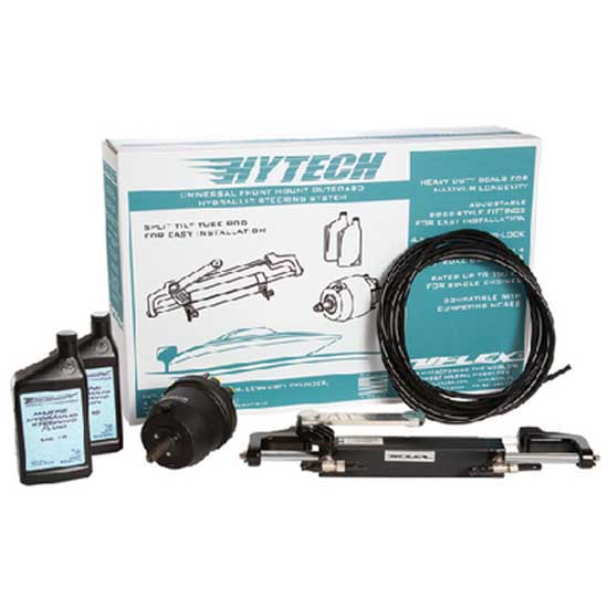 uflex-hytech-1-hydraulic-steering-system-kit-one-size