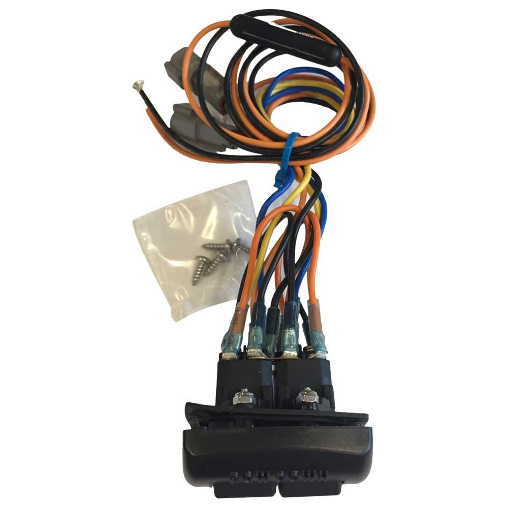 bennett-trim-tabs-rocker-switch-control-bolt-one-size