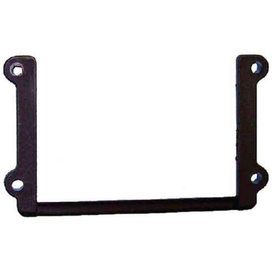 bennett-trim-tabs-hyd-power-unit-bracket-one-size