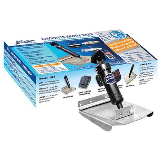 bennett-trim-tabs-m120-sport-tab-system-25-4-x-30-5-cm