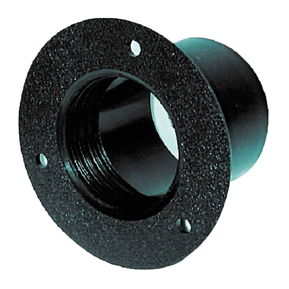 t-h-marine-rigging-flange-51-mm-black