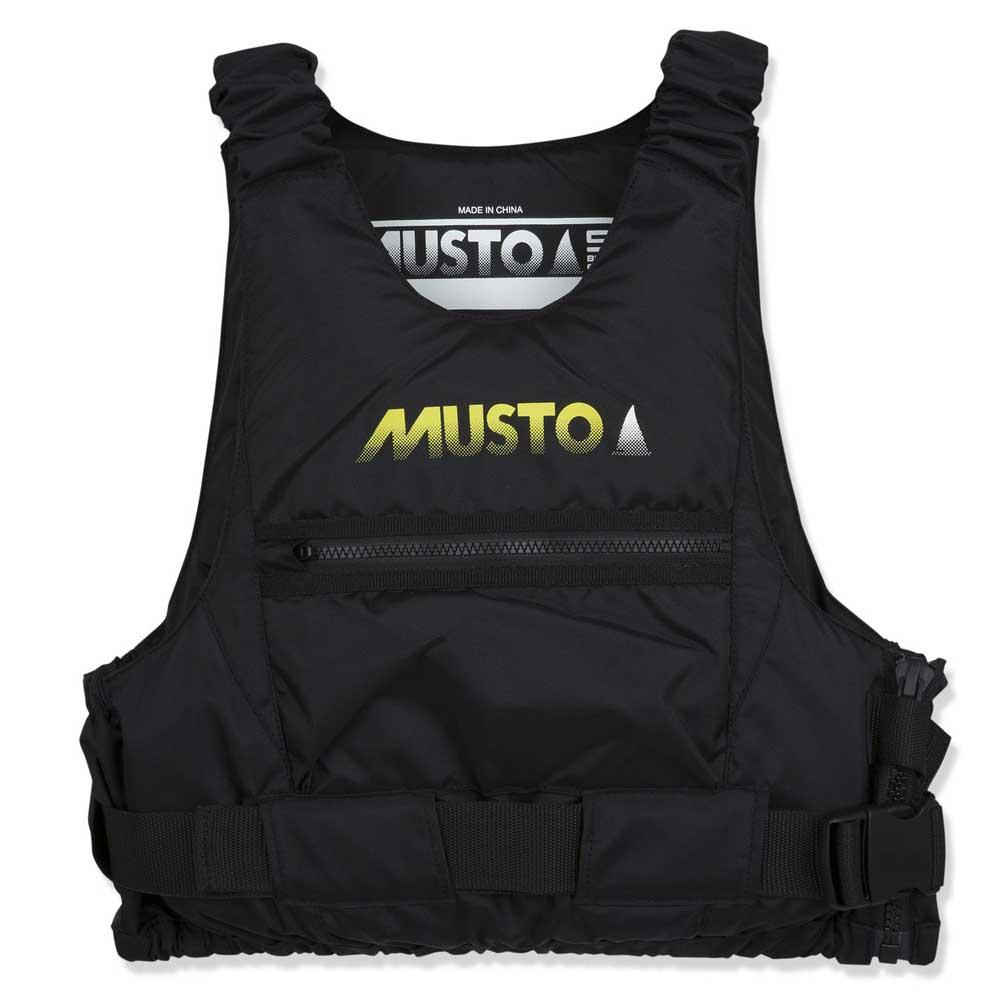 musto-championship-xl-xxl-black