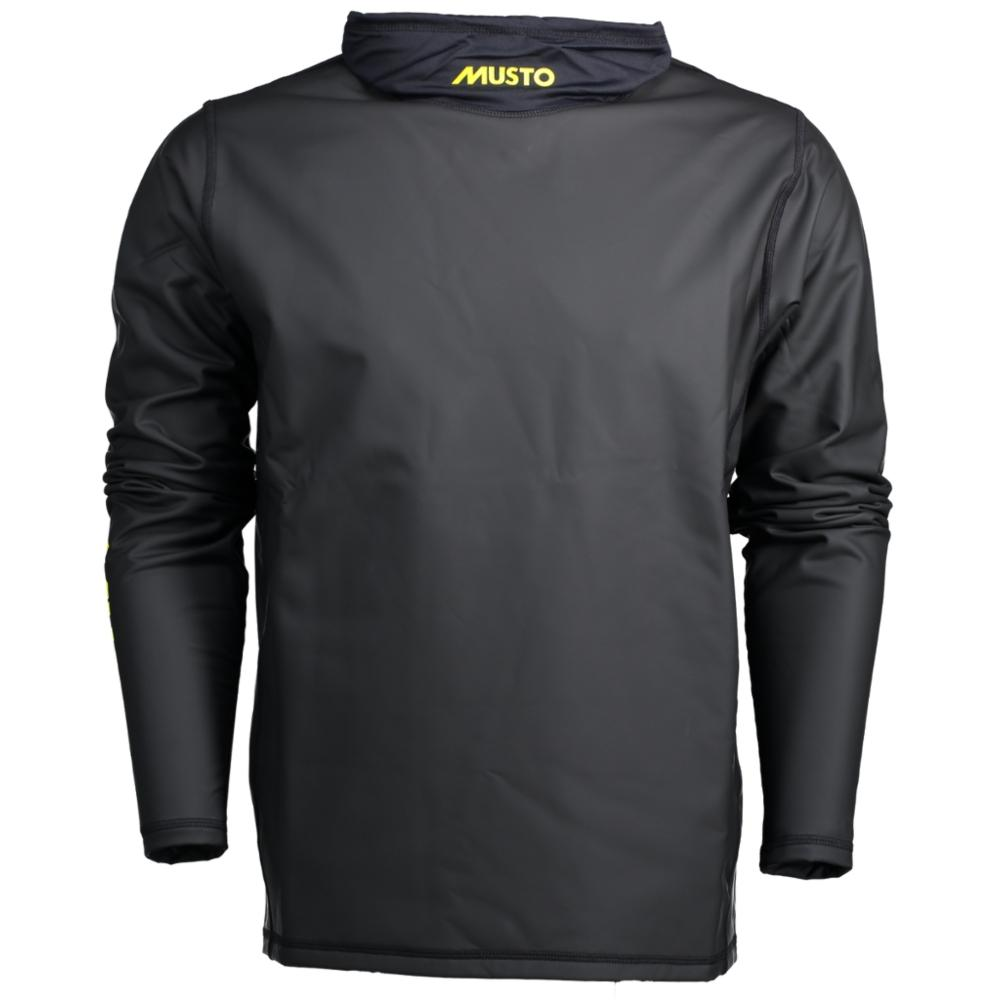 musto-championship-fleece-aqua-top-xs-black